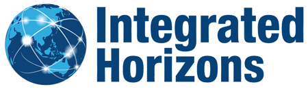 Integrated Horizons